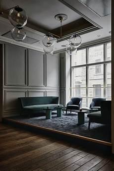 Classic Modern Design 35 Stunning Ideas For Modern Classic Living Rooms