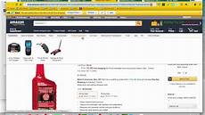 Amazon Fba Rank Chart Understanding What Sales Rank Means For Amazon Fba Sellers