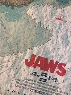 chum chart anthony petrie anthony petrie jaws chum chart officially licensed