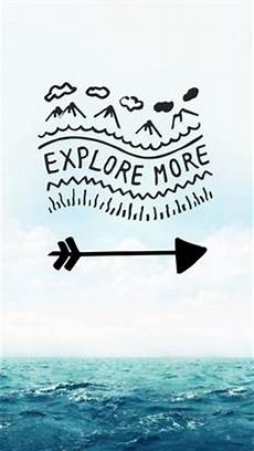 iphone wallpaper travel quotes pin by mobile9 on iphone 8 iphone x wallpapers cases