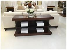 Sofa Console Tables 3d Image by The Console Table Sofa Table Wpl Interior Design