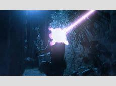 Terminator future war effect   YouTube