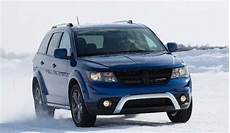 2020 dodge journey release date 2019 dodge journey reviews concept release date price
