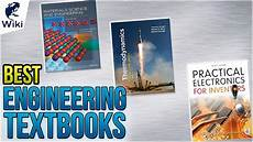 Engineering Textbooks 10 Best Engineering Textbooks 2018 Youtube