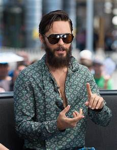 jared leto 50 hot pictures and latest hd wallpapers