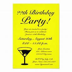 Design My Own Party Invitations Make Your Own Keep Calm Birthday Invitations Zazzle Co Uk