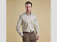 tattersall check shirts   Countryway Gunshop