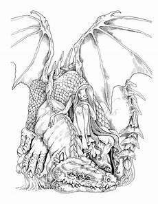 Malvorlagen Dragons Pdf Vintage Classic Malvorlagen Ii Entspannende Malvorlagen