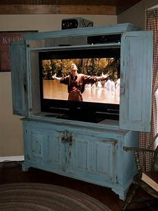 letters from the chair flat screen tv cabinet