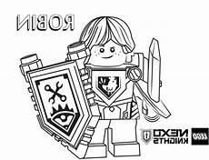 Ausmalbilder Lego Ninjago Garmadon 99 Frisch Ninjago Ausmalbilder Lord Garmadon Stock