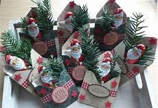 kleine weihnachtsgoodies mit anleitung schnell gewerkelt