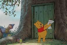 Winnie Pooh Malvorlagen Din A4 Imagini Winnie The Pooh 2011 Imagini Winnie De Pluș
