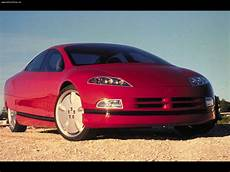 dodge intrepid 2020 daily concept the 1998 dodge intrepid esx2 concept