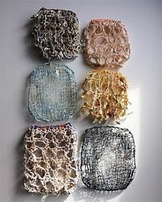 knit art contemporary knit a r t fibre textile fiber