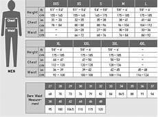 Uniqlo Size Chart Women Uniqlo Size Chart