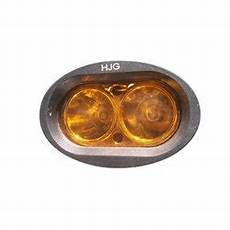 Hjg Fog Lights Fog Lamp In Chennai Tamil Nadu Get Latest Price From