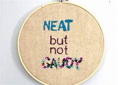 embroidery funny 10 embroidery from etsy that will make your