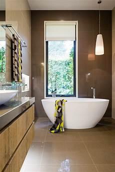 luxury bathrooms bathroom layout design in melbourne