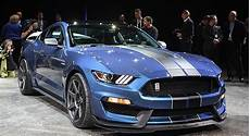 2019 Mustang Mach 1 by 2019 Ford Mustang Mach 1 Could Be An All Electric Car