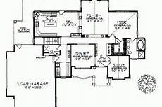 Western Homes Floor Plans Unique Western Ranch House Plans New Home Plans Design