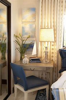 Robeson Design La Jolla Luxury Guest Bedroom 1 Robeson Design San Diego