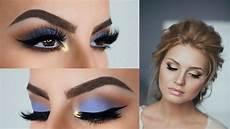 makeup face everyday makeup routine makeup tutorial for beginners