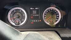 Electronic Throttle Control Light Dodge Ram 1500 Img 0276 Youtube