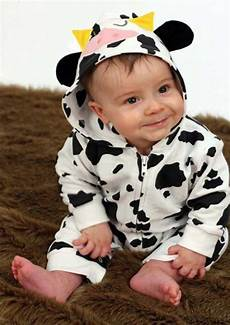 cow baby clothes cow baby all in one cow baby toddler
