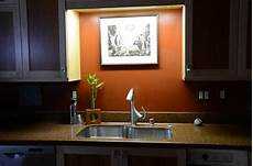 Lighting Kitchen Sink Most Recommended Lighting Kitchen Sink Homesfeed