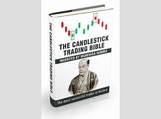 The Candlestick Trading Bible   Trading quotes, Bible pdf