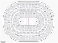 Anaheim Ducks Arena Seating Chart Honda Center Seating Chart Seating Charts Amp Tickets
