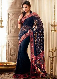 fashion trends sttylish indian designer