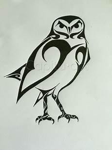 desenho tatuagens desenho para tatuagem personalizado no elo7 capitu