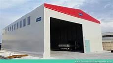 capannoni in pvc prezzi 28 best capannoni mobili copritutto images on