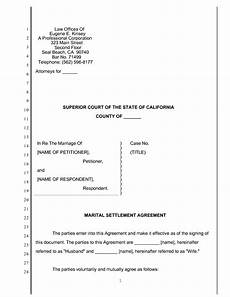 California Pleading Template Best Photos Of California Pleading Format California