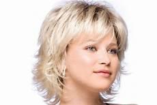 kurzhaarfrisuren frauen nacken 7 different hairstyles for different neck lengths