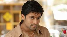 Actor Surya Birth Chart Surya Hd Wallpapers High Definition Free Background