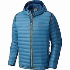 Best Light Waterproof Jacket 2015 Best Winter Jackets For Men Who Travel Trekbible