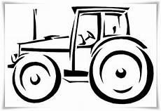 Malvorlagen Kostenlos Traktor Ausmalbilder Zum Ausdrucken Ausmalbilder Traktor