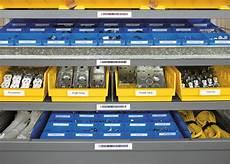 Werkzeug Beschriftung by Profi Werkzeug Kaufen Auf Triverti At