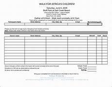 tax deductible receipt template 6 tax donation receipt template sletemplatess