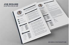 Synonym Detail Oriented Detail Oriented Synonym Resume Beautiful Job Resume Cv