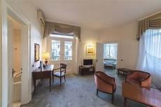 hotel camin camin hotel luino 171 2 3 5 prices reviews