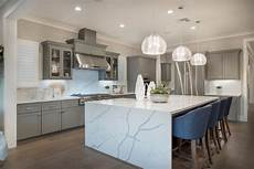 sponsored kitchen luxury is the new standard the