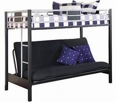 big futon beds child s entrapment prompts big lots recall of metal