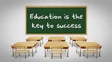 education system in india elements and required reforms