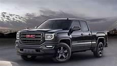 2019 Gmc 1500 Release Date 2019 gmc 1500 release date interior diesel