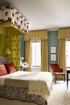 Bedroom Window Curtains Best Bedroom Curtains Ideas For Bedroom Window Treatments