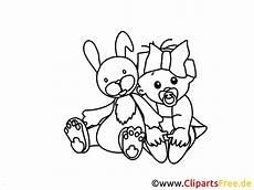 Hasen Malvorlagen Quotes 99 Neu Hase Zum Ausdrucken Fotos Kinder Bilder