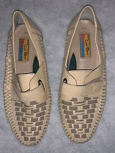 gold clothes haband haband gold coast mens shoes huarache weave taupe